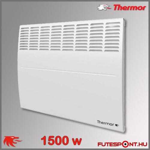 Thermor Evidence 3 fűtőpanel 1500W